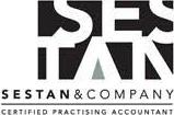 Sestan & Co Logo